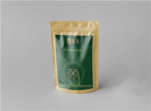 پودر قهوه اسپرسو میکس 80/20
